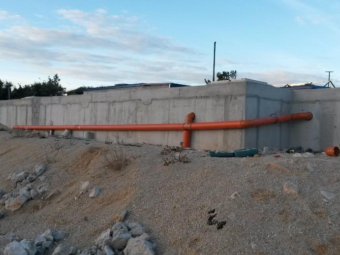 BioKube-Croatia-BioReactor-wastewater-treatment-plant-4
