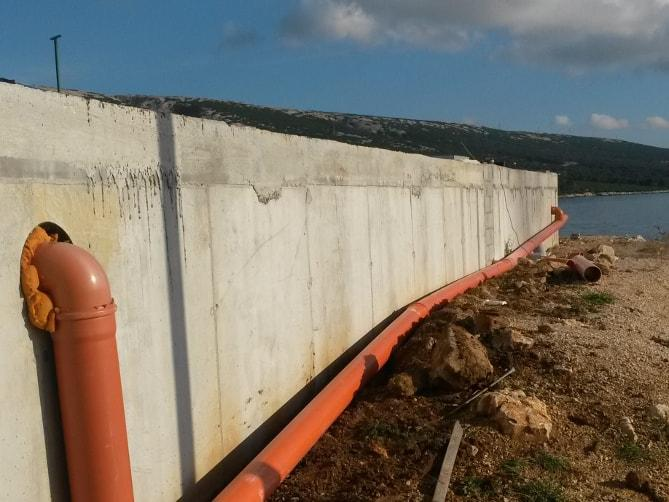 BioKube-Croatia-BioReactor-wastewater-treatment-plant-6