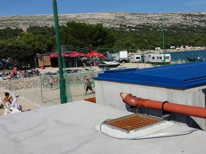 BioKube-Croatia-BioReactor-wastewater-treatment-plant