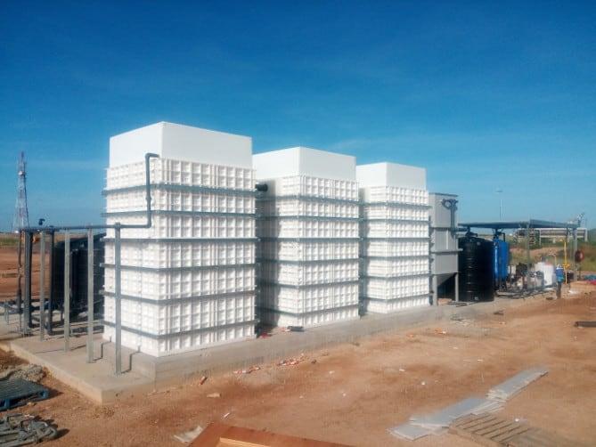 Julia-Creek-BioKube-wastewater-treatment-plant-1