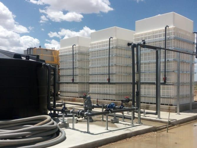 Julia-Creek-BioKube-wastewater-treatment-plant-3