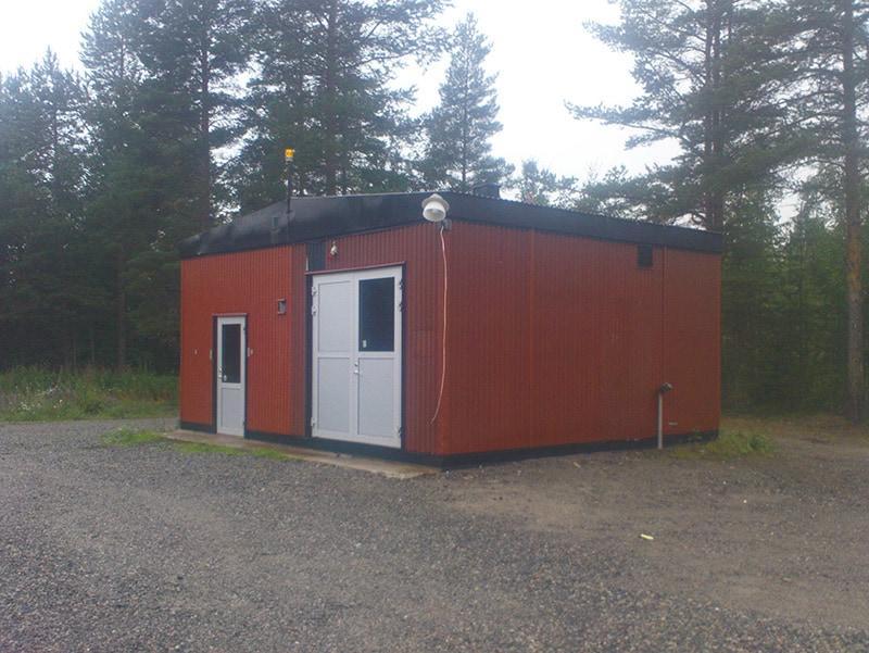 Nordsjö-Cold-Area-Plant-3