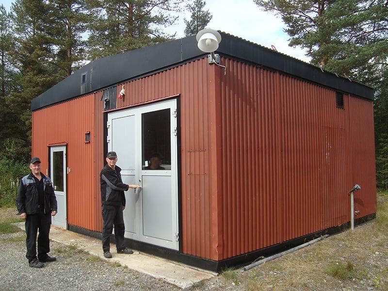 Nordsjö-Cold-Area-Plant-6