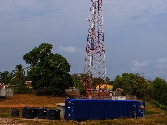 BioContainer-STP-Sierra-Leone-2
