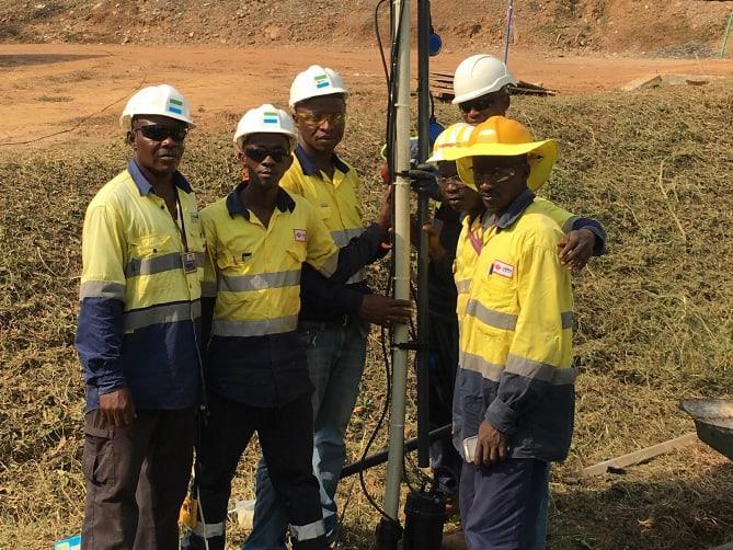 BioContainer-STP-Sierra-Leone-4