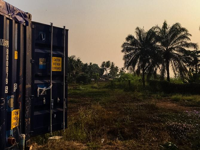 BioContainer-commercial-Sierra-Leone
