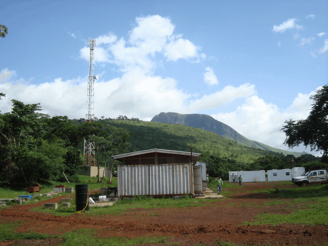 Biokube-Guinea-BioContainer-mobile-sewage-treatment-plant-3
