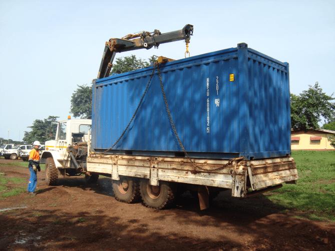 Biokube-Guinea-BioContainer-mobile-sewage-treatment-plant-4