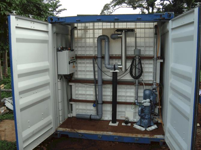 Biokube-Guinea-BioContainer-mobile-sewage-treatment-plant-7
