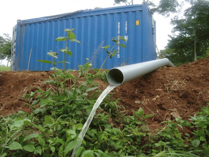 Biokube-Guinea-BioContainer-mobile-sewage-treatment-plant-8