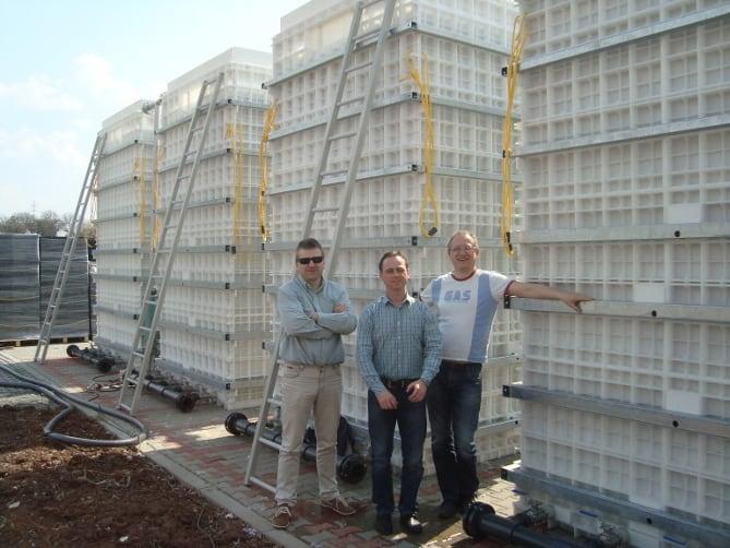 Biokube-Saturn-wastewater-treatment-plant-ghana-1
