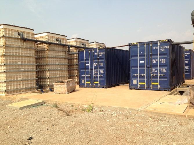 Biokube-Saturn-wastewater-treatment-plant-ghana-4
