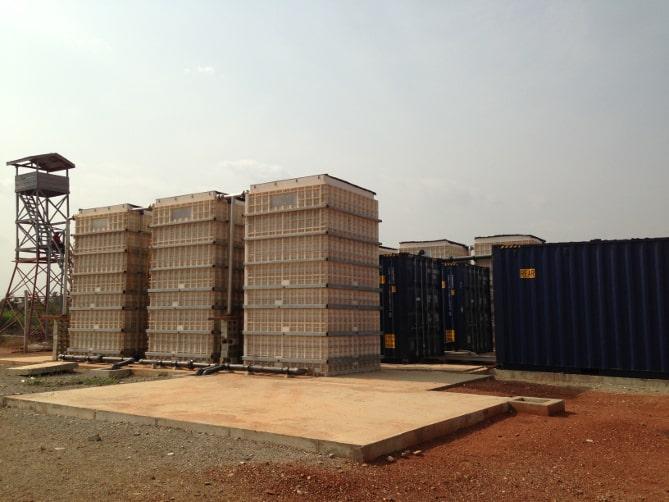 Biokube-Saturn-wastewater-treatment-plant-ghana-7