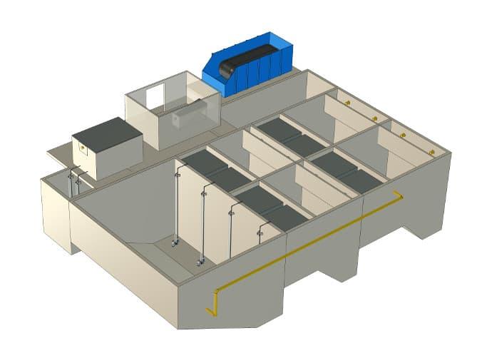 Encassa-Apartment-complex-Biokube-Nairobi-kenya-1-blueprint