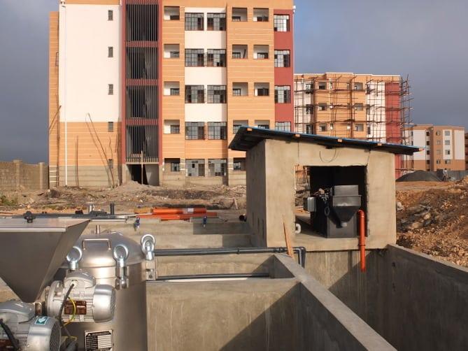 Encassa-Apartment-complex-Biokube-Nairobi-kenya-1