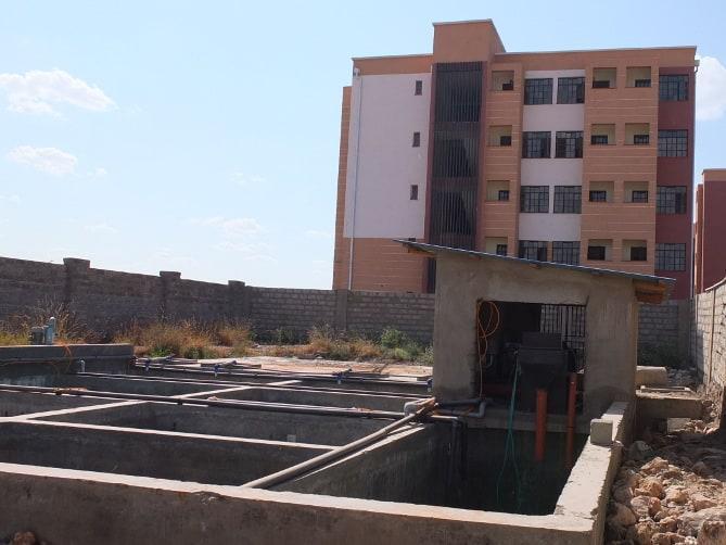 Encassa-Apartment-complex-Biokube-Nairobi-kenya-5