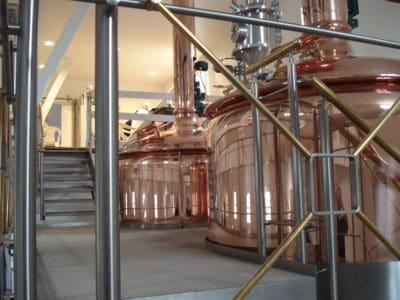 Krenkerup-Brewery-5