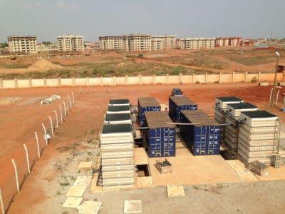 Biokube-Saturn-wastewater-treatment-plant-ghana-2